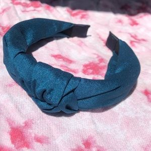Free People Knotted Headband